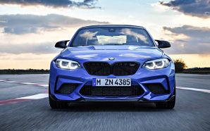 bmw-m2-cs-2019-proauto-03