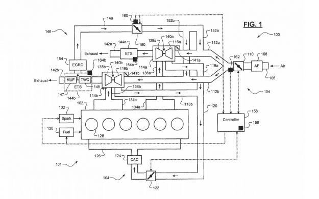 fca-inline-six-turbo-engine-revealed-by-patent-filing-2019-proauto-01