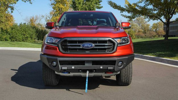 ford-ranger-pick-up-arb-4×4-accessories-2019-proauto-02
