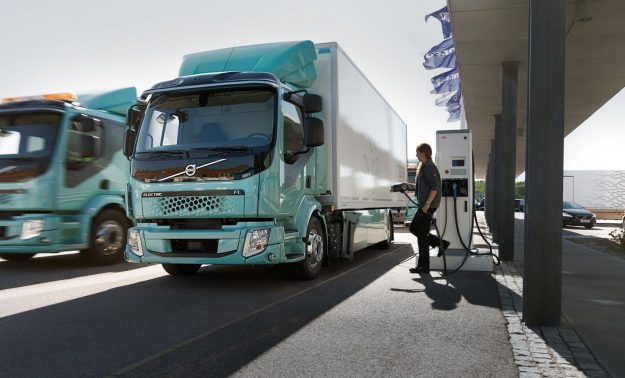 kamioni-volvo-trucks-prodaja-elektricnih-kamiona-2019-proauto-01