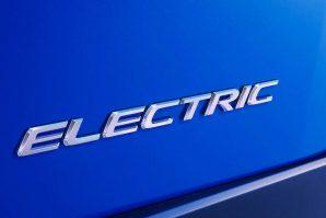 Lexus kreće u elektrifikaciju – prvi svoj električni automobil predstaviće 22. novembra u Kini