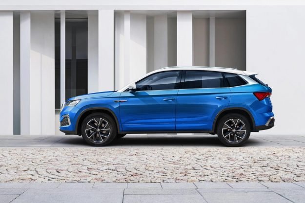skoda-kamiq-gt-suv-coupe-kina-2019-proauto-03