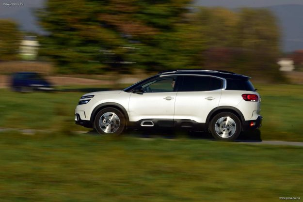 test-citroen-c5-aircross-shine-20-bluehdi-180-ss-eat8-euro-62-2019-proauto-26