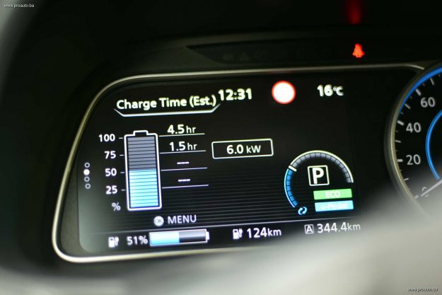 test-nissan-leaf-40-kwh-n-connecta-2019-proauto-33