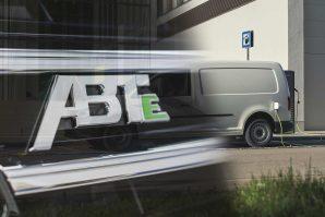 Iz Abta stiže i električni e-Caddy za poslovne korisnike