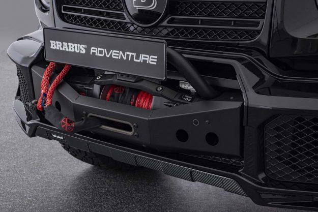 tuning-brabus-adventure-mercedes-benz-g-350-d-2019-proauto-06