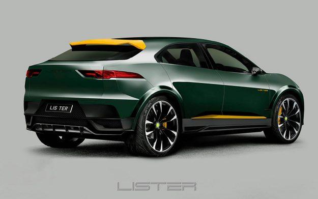 tuning-lister-suv-e-concept-jaguar-i-pace-2019-proauto-03