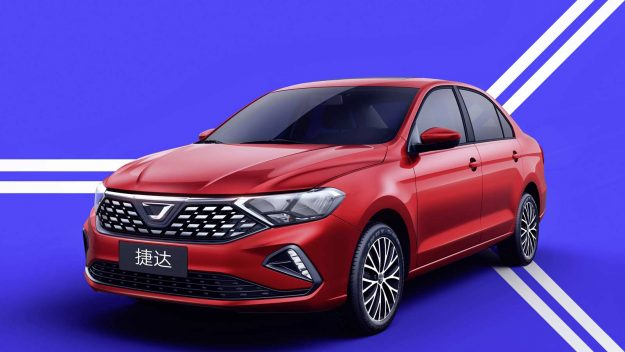 jetta-brand-successfully-launched-in-chinese-market-2019-proauto-01