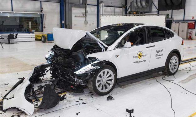 sigurnost-euroncap-crash-test-2019-12-04-proauto-tesla-model-x-01