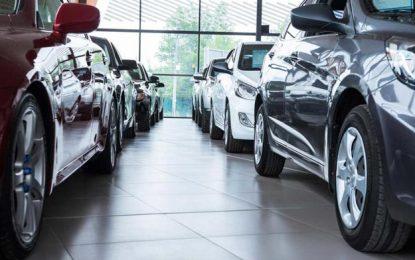 Istražili smo – u BiH se na više od 100 različitih modela automobila plaća carina u iznosu od 15%. Da li bi moglo drugačije?