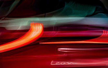 Seat Leon – premijera u Martorellu [Video]