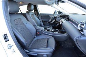 test-mercedes-benz-a-180-d-7dct-sedan-v177-2020-proauto-41