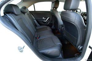 test-mercedes-benz-a-180-d-7dct-sedan-v177-2020-proauto-42