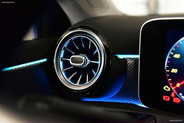 test-mercedes-benz-a-180-d-7dct-sedan-v177-2020-proauto-71