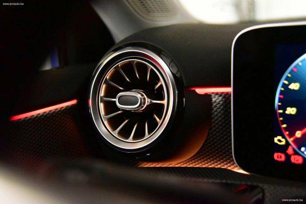 test-mercedes-benz-a-180-d-7dct-sedan-v177-2020-proauto-74