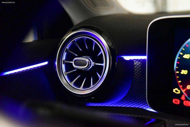 test-mercedes-benz-a-180-d-7dct-sedan-v177-2020-proauto-76