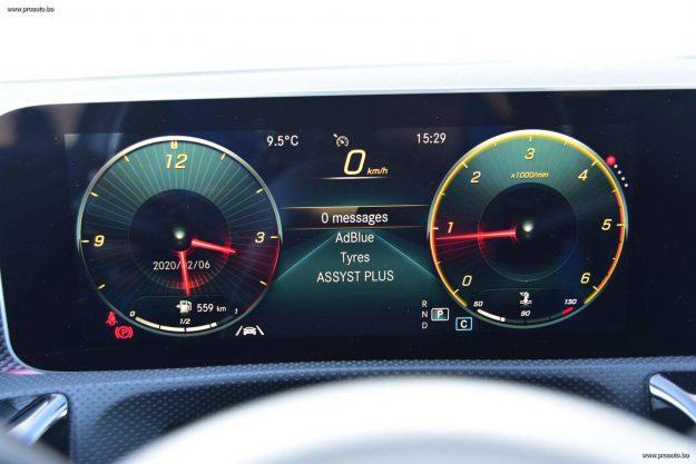 test-mercedes-benz-a-180-d-7dct-sedan-v177-2020-proauto-77