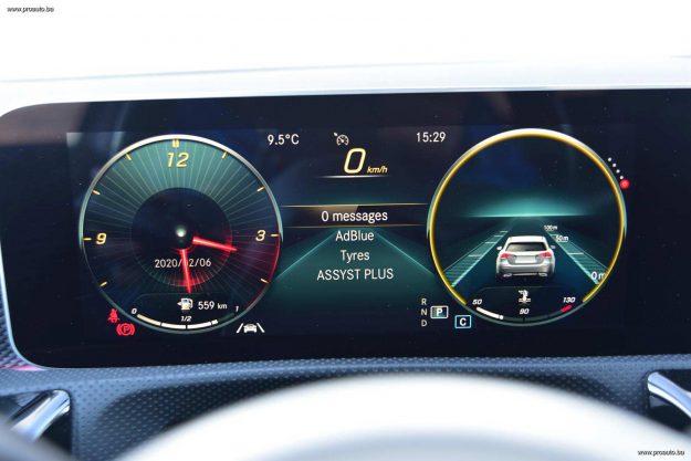 test-mercedes-benz-a-180-d-7dct-sedan-v177-2020-proauto-78