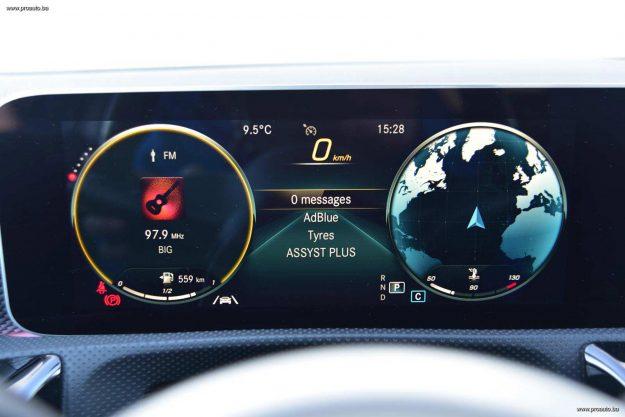 test-mercedes-benz-a-180-d-7dct-sedan-v177-2020-proauto-80