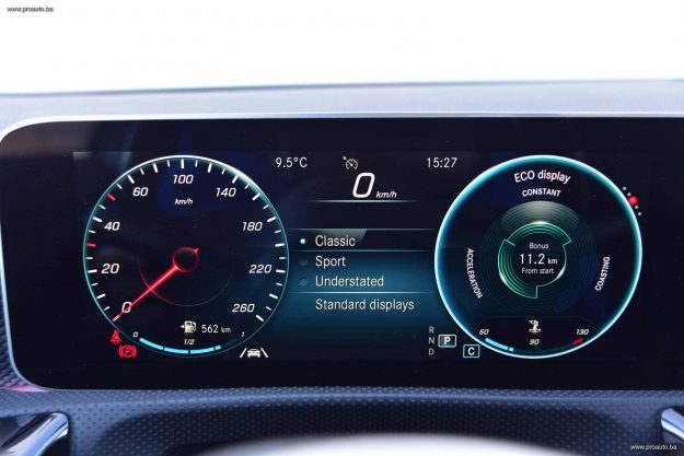 test-mercedes-benz-a-180-d-7dct-sedan-v177-2020-proauto-83