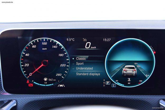 test-mercedes-benz-a-180-d-7dct-sedan-v177-2020-proauto-86