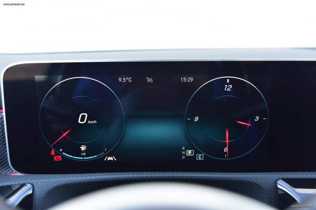 test-mercedes-benz-a-180-d-7dct-sedan-v177-2020-proauto-89