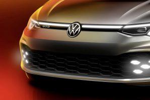 Volkswagen Golf GTD biće premijerno predstavljen u Ženevi