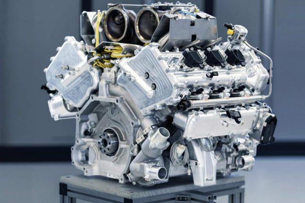 aston-martin-v6-new-engine-hybrid-2020-proauto-02