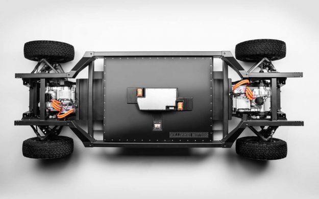 bollinger-motors-patent-pending-e-chassis-2020-proauto-01