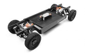bollinger-motors-patent-pending-e-chassis-2020-proauto-02