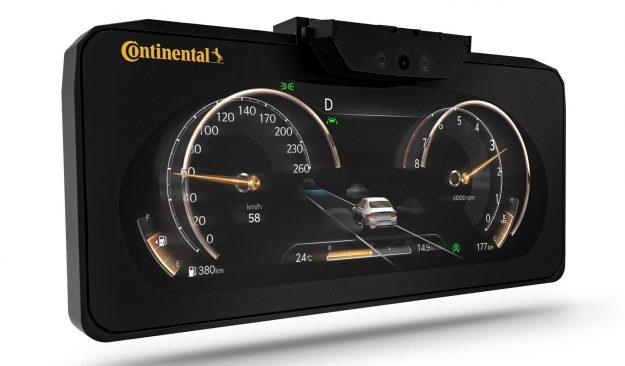 continental-razvio-stereoskopski-3d-displej-2020-proauto-01