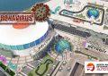 Detroit Auto Show 2020 otkazan