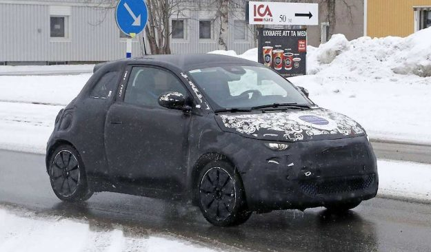 fiat-500e-hb-hard-top-winter-test-spy-photo-2020-proauto-01