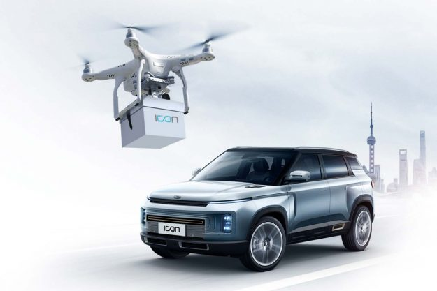geely-auto-china-drone-delivery-2020-proauto-01