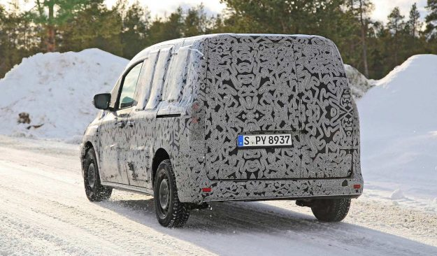 mercedes-benz-citan-winter-test-spy-photo-2020-proauto-04