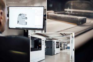 Mercedes-Benz nudi podršku u proizvodnji medicinske opreme