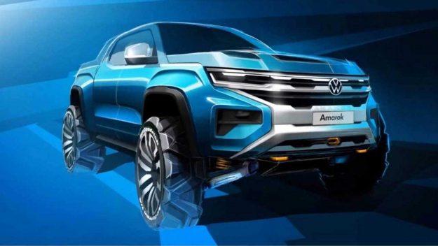 new-volkswagen-amarok-teaser-2020-proauto-01