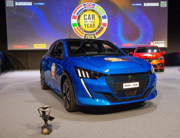 peugeot-208-car-of-the-year-gims-geneva-2020-proauto-01