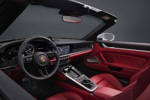 porsche-911-turbo-s-Coupe-i-porsche-911-turbo-s-cabriolet-2020-proauto-03
