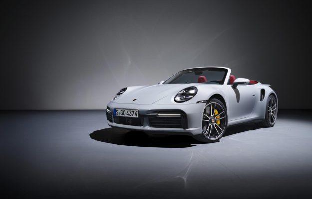 porsche-911-turbo-s-Coupe-i-porsche-911-turbo-s-cabriolet-2020-proauto-04