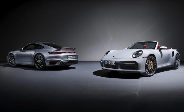 porsche-911-turbo-s-Coupe-i-porsche-911-turbo-s-cabriolet-2020-proauto-05