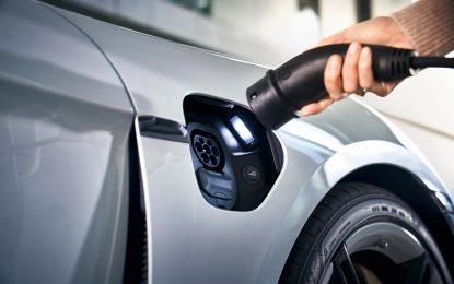 """Porsche Destination Charging"" – više od 1.000 punjača u funkciji"