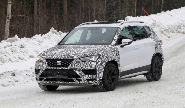 seat-ateca-facelift-winter-test-spy-photo-2020-proauto-01