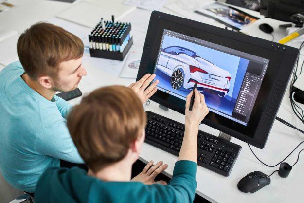 seventh-skoda-student-concept-car-cabriolet-2020-proauto-05