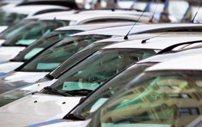 Tržište novih automobila u BiH – Februar 2020. godine