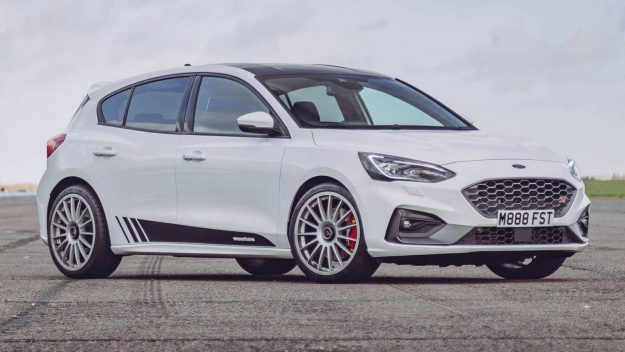 tuning-mountune-ford-focus-st-m330-2020-proauto-01