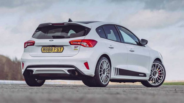 tuning-mountune-ford-focus-st-m330-2020-proauto-02