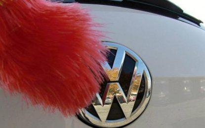 Volkswagenove ženevske online video premijere [Video]