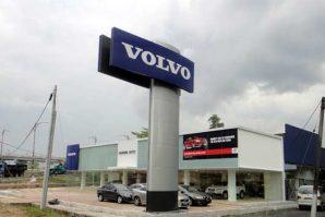 Volvo Cars uvodi mjere za ublažavanje posljedica pojave virusa Corona