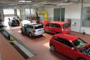 STARline i Mercedes u Sarajevu rade punim kapacitetom